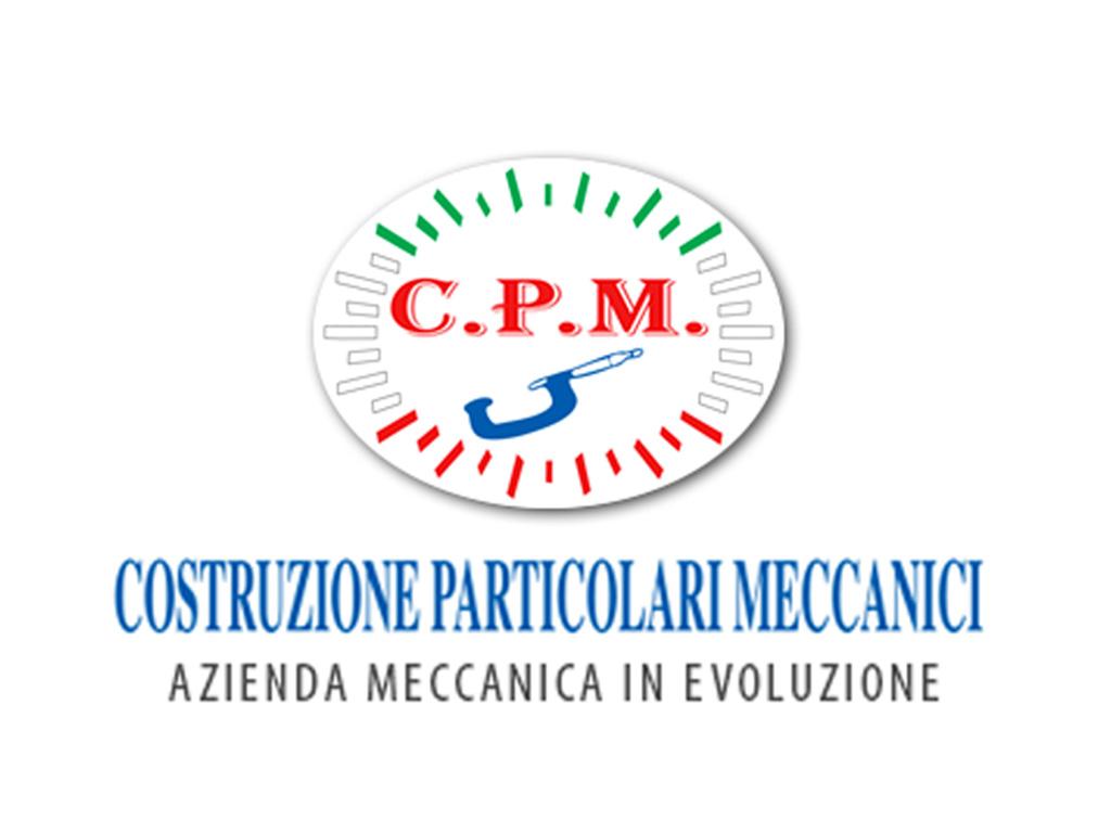 C.P.M. di Castaldini Stefano