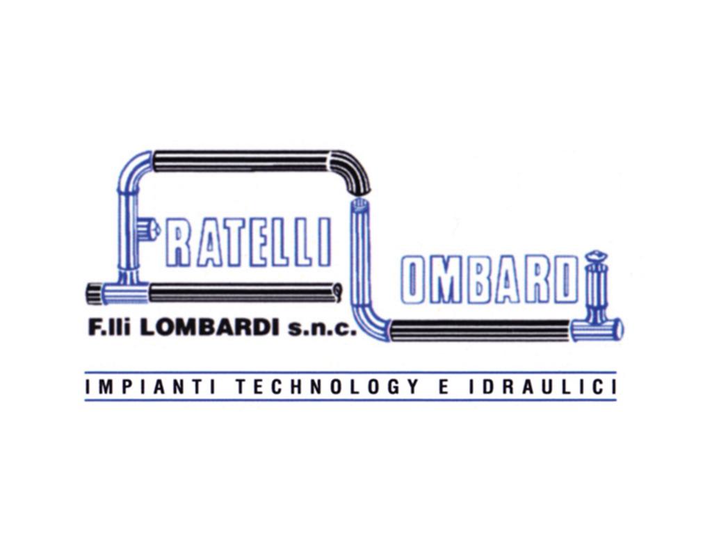 F.LLI LOMBARDI