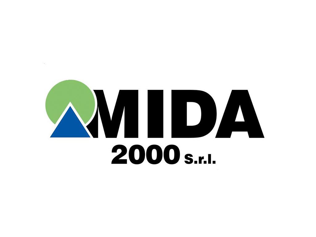 MIDA 2000 SRL