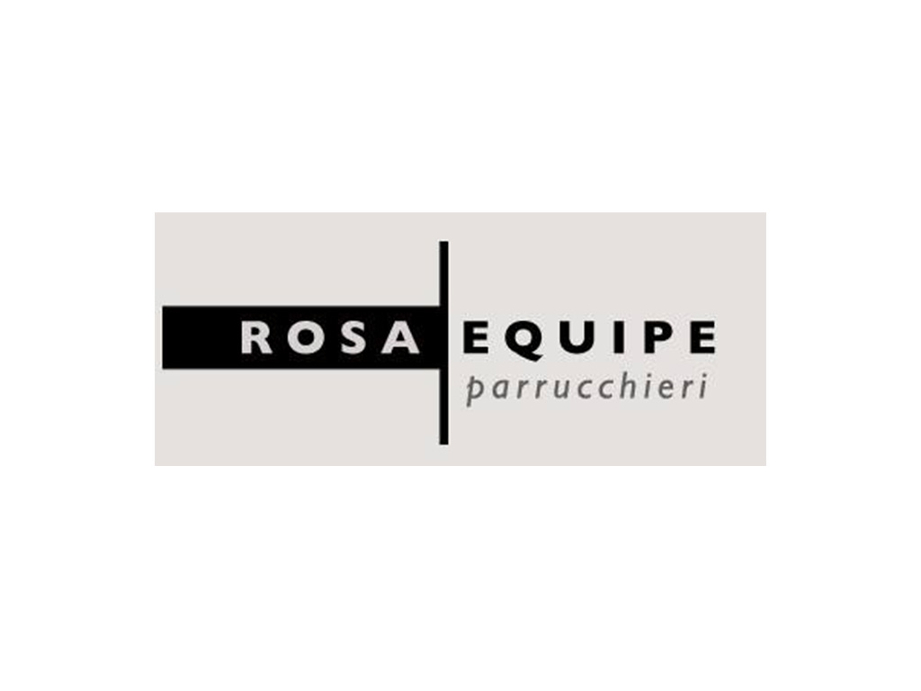 ROSA EQUIPE SRL