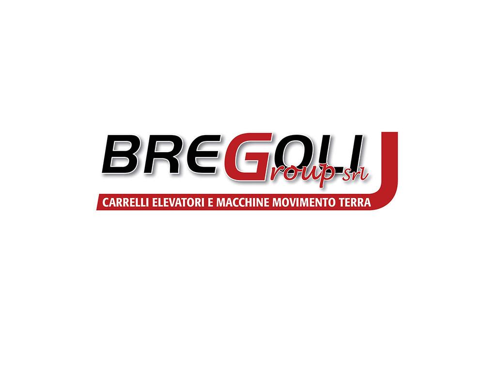 BREGOLI