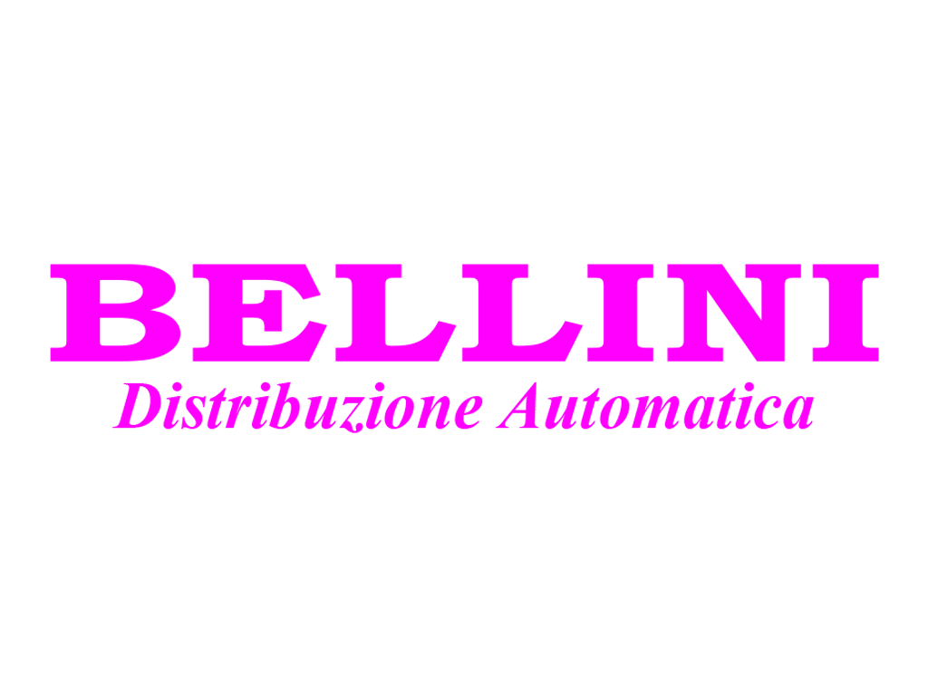BELLINI SAS