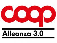 COOP. ALLEANZA 3.0