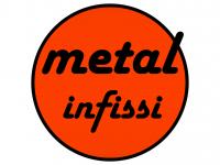 METAL INFISSI SRL