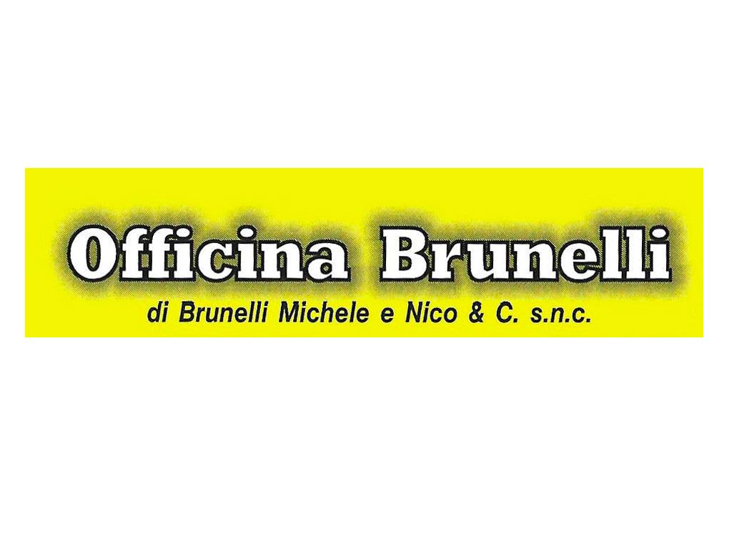 OFFICINA BRUNELLI