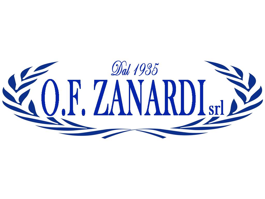 ZANARDI ONORANZE FUNEBRI