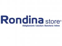 RONDINA STORE