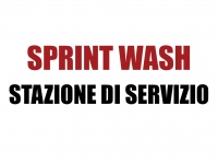 SPRINT WASH SAS