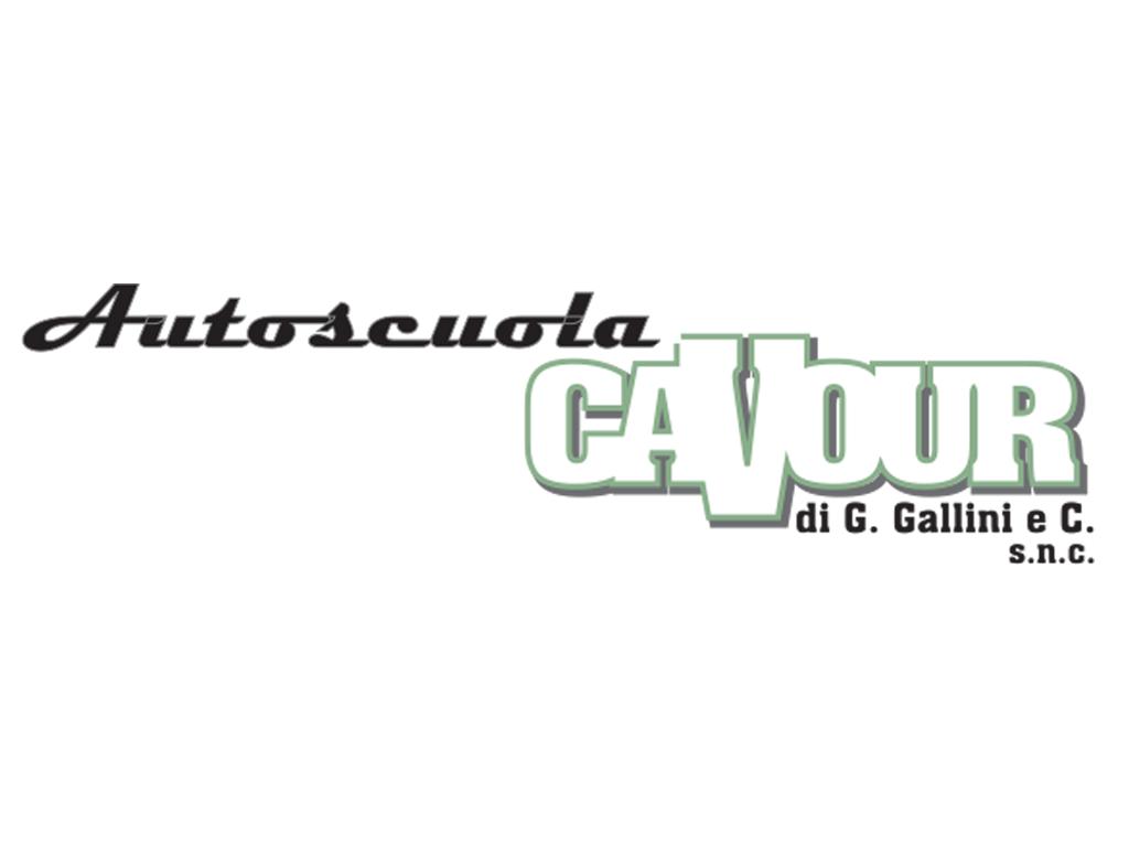 AUTOSCUOLA CAVOUR
