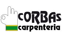 CORBAS SNC