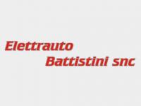 ELETTRAUTO BATTISTINI