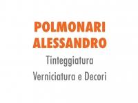 POLMONARI ALESSANDRO