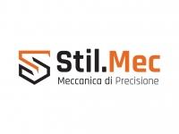 STIL.MEC