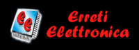 Erreti Elettronica
