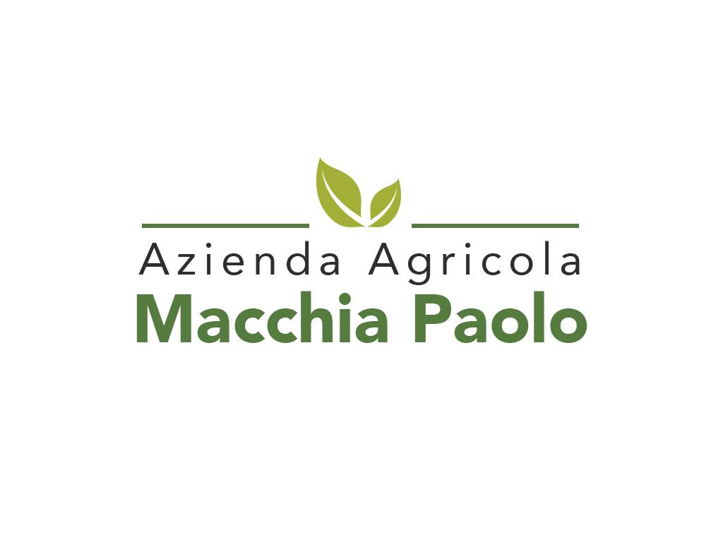 Azienda Agricola Macchia Paolo